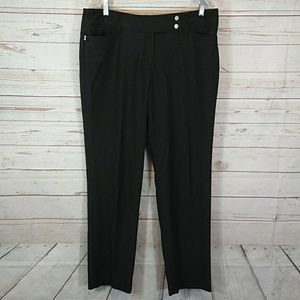 Women's Pants Zac & Rachel (298)